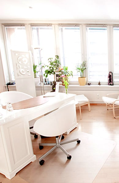 Treatment Costs Naturopathy Practice for Classical Healing Therapies Berlin